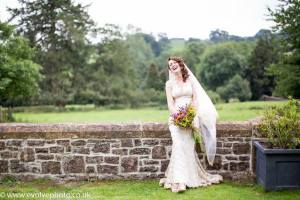 huntsham court wedding (101)