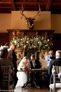 huntsham court wedding (102)