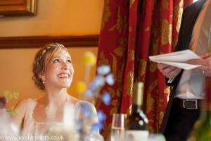 huntsham court wedding (103)
