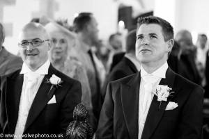 huntsham court wedding (105)