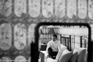 huntsham court wedding (106)