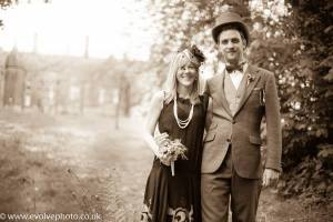 huntsham court wedding (107)