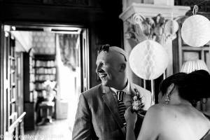 huntsham court wedding (111)