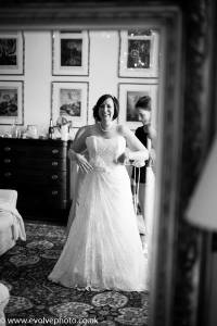 huntsham court wedding (112)