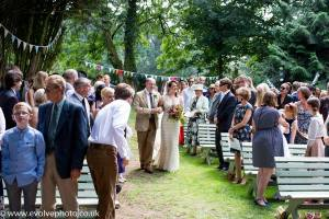 huntsham court wedding (113)