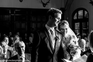 huntsham court wedding (115)