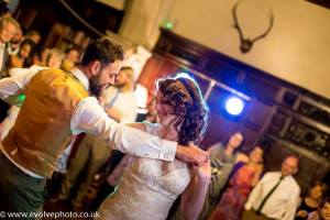 huntsham court wedding (118)