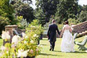 huntsham court wedding (12)