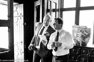 huntsham court wedding (121)