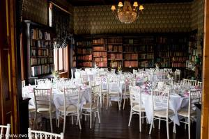 huntsham court wedding (122)
