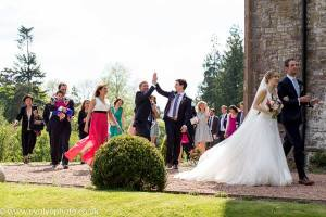 huntsham court wedding (123)