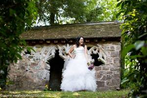 huntsham court wedding (124)