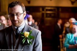 huntsham court wedding (125)