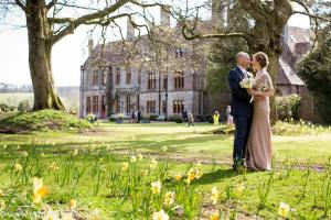 huntsham court wedding (127)