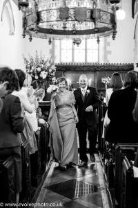 huntsham court wedding (128)