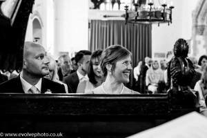 huntsham court wedding (131)