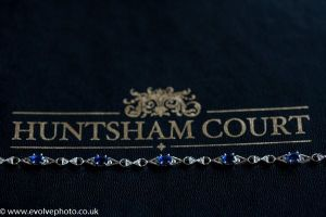 huntsham court wedding (132)