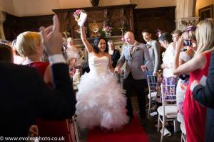 huntsham court wedding (134)