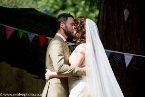 huntsham court wedding (140)