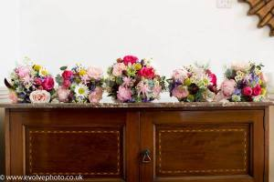 huntsham court wedding (143)