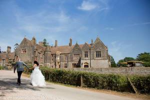 huntsham court wedding (144)
