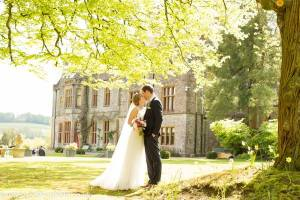 huntsham court wedding (145)