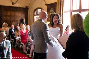 huntsham court wedding (146)