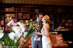 huntsham court wedding (15)
