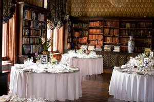 huntsham court wedding (151)
