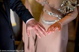 huntsham court wedding (153)