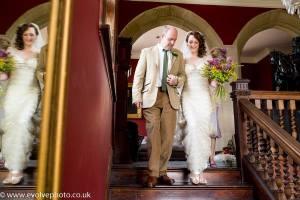 huntsham court wedding (155)