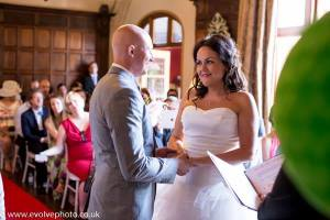 huntsham court wedding (157)