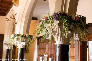 huntsham court wedding (160)