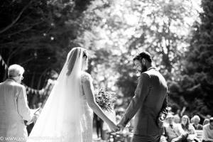 huntsham court wedding (169)