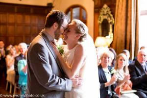 huntsham court wedding (170)