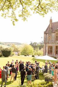 huntsham court wedding (171)