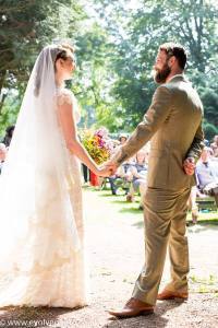 huntsham court wedding (172)