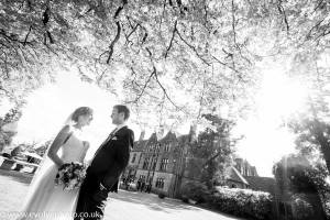 huntsham court wedding (174)