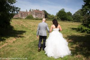 huntsham court wedding (22)