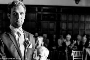 huntsham court wedding (24)