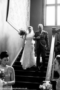 huntsham court wedding (30)