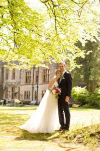 huntsham court wedding (34)