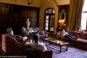 huntsham court wedding (4)