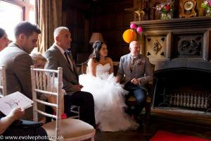 huntsham court wedding (40)