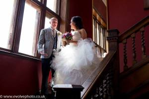 huntsham court wedding (44)