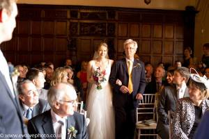 huntsham court wedding (64)