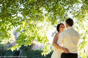 huntsham court wedding (66)