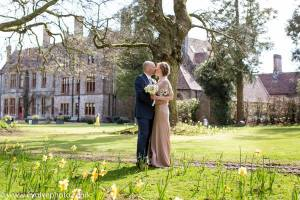 huntsham court wedding (7)