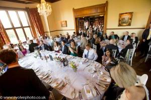 huntsham court wedding (72)