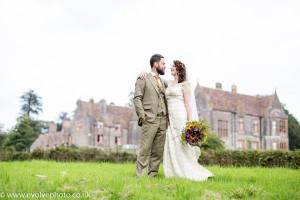 huntsham court wedding (74)